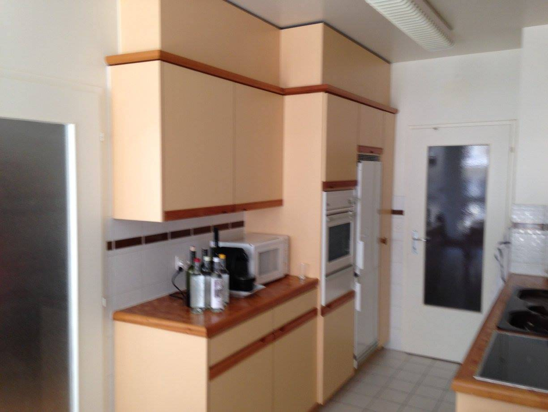 cout renovation cuisine prix renovation cuisine quebec u boulogne billancourt u leroy prix du. Black Bedroom Furniture Sets. Home Design Ideas