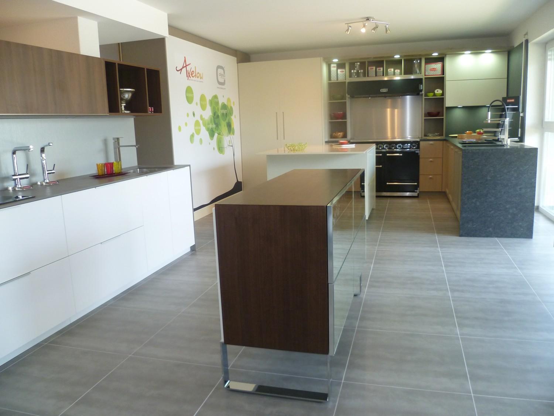 Destockage promo meubles cuisines salle de bains dressing - Meuble cuisine destockage ...