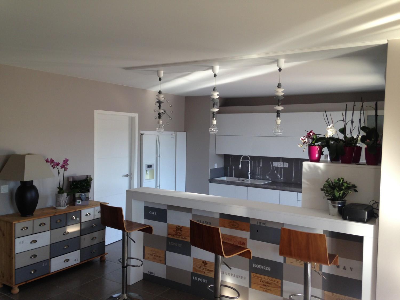 cuisine annecy excellent fabrication de cuisines annecy with cuisine annecy perfect with. Black Bedroom Furniture Sets. Home Design Ideas